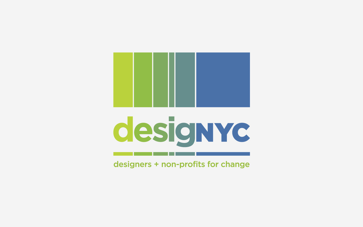 IntraCollaborative_desigNYC_2