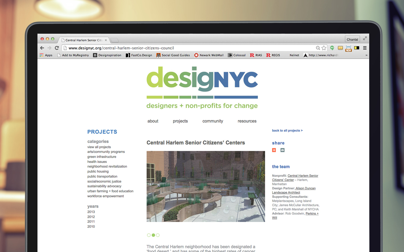 IntraCollaborative_desigNYC_5